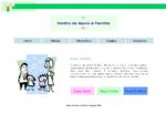Centro de Apoio à Familia - Agualva