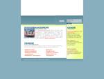 Apolimansis Apentomosis - Απολυμάνσεις Απεντομώσεις - Αρχική