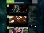 Program | Apollo 13 – hudebnà klub Prostějov