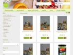 Platforma sklepu internetowego Shoper 5