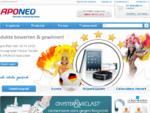 Versand Apotheke, Apotheken online, Internetapotheke, Medikamente aus der Onlineapotheke