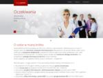Studio JASPER - projektowanie stron www, pozycjonowanie, reklama, aplikacje internetowe