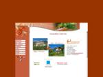 Appartements Wiesengrund - Meran - Gargazon - Urlaub - Südtirol