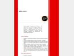 APPA - Associação Portuguesa de Professores de Alemão - Porto