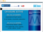 Centro per l udito - Roma - Maico Apparecchi Acustici