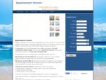 Appartamenti Otranto - Case Vacanza a Otranto