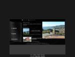 Agenzia Immobiliare Ligure - Agenzia Immobiliare - Rapallo - Genova - Visual Site