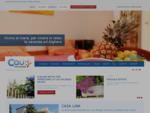 Appartamenti Alghero, Casa Vacanze Cau Alghero | Affitto di appartamenti ad Alghero Sardegna