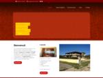 Appartamenti Torpè - Budoni - Posada - Costruzioni Residenziali Lelelogu