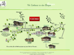Appartements in FLACHAU - das ideale Apartment für ihren Urlaub in Flachau