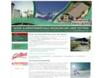 Appartmenthaus Grosslercher - 3*** Ferienwohnungen im sonnigen Lienz in Osttirol