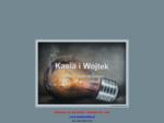 domena na sprzedaż - Kasia i Wojtek