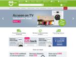Appliances Online - Kitchen Appliances - Dishwashers to Fridges - Appliances Direct to Your Door