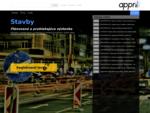 Appril. com - profesion225;lna sieť pre stavebn237;ctvo, development a reality