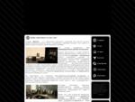 Априкус - Дизайн интерьеров в Москве, архитекторы, дизайнеры, интерьеры, дизайн-проекты, фасады