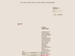 Работа в Ростове-на-Дону. Кадровое (рекрутинговое) Агентство Персональных Решений. Поиск (подбор)