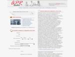 Кадровое агентство в Москве | кадровые агентства Москвы | Кадровое агентство АПР