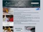 Associação dos Professores de Desenho e Geometria Descritiva - Porto