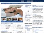 Альтернативная медицина, иглотерапия, лечение заболеваний quot;бабушкинымquot; методом.