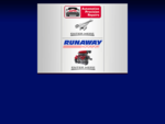 Automotive Precision Repairs | Runaway Motorsport, Mobile Mechanic, Ermington, Parramatta, Ryde