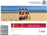 Associação de Promoção Social de Castanheira do Ribatejo