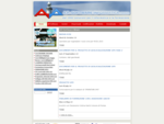 AP SOFTWARE Firenze- Soluzioni per l informatica e la formazione