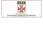 APS - Associação Portuguesa de Subbuteo