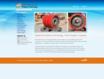 Polyurethane Casting Perth, WA, Urethane, Polyurethane Casting, Advanced Polymer Technology