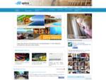 Tripulantes de Cabine | Companhias Aéreas | Aviação Comercial | Tripulantes - Associação Portuguesa ...