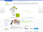 Centre accrédité Fongécif  Afdas  Bilans de compétences, bilans de carrière, projet d'avenir p