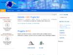 ApuliaBiotech - ICT BIOTECH