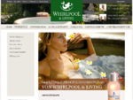 Whirlpoolzubehör | Wasserpflege, Poolfilter, Poolzubehör