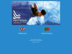 Aqua-Splash Equipamentos lúdicos e desportivos