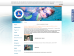 Aquababy - O nas