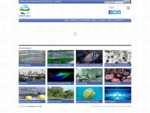 AquaBioTech Group - Fisheries, Environmental, Aquaculture Consultancy, Development Research