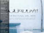 Sistemi doccia multifunzionale e arredo bagno Aquademy