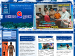 Дайвинг клуб обучение, дайв-туры сафари, подводная охота, подводная охота в Ростове-на-Дону, кур