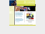 Zii Genek - Online Gallery