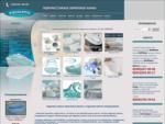 Гидромассажные ванны, акриловые ванны с гидромассажем от Компании «Аквалетто»