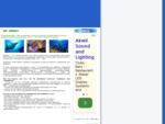 Аква Лидер - Продажа аквалангов, гидрокостюмы и маски для дайвинга, оборудование для подводной охо