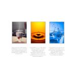 Aquamed water quality - Φιλτρα νερου