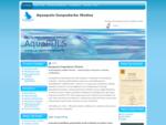 Joomla! - dynamiczny system portalowy i system zarządzania treścią