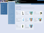 aquareef. sk | e-shop akvaristických potrieb