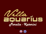 Aquarius - Home - Corfu Accommodation | Corfu Island | Corfu Hotel | Corfu Rooms | Rooms | Lodgings ...