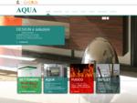 Arredo bagno - Monza e Brianza - Aqua