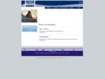 Ferries to Greece - Aquashipping - Greek Ferries