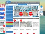Koko kansan allaskauppa - Aqua Spa Oy verkkokauppa poreallas, ulkoporeallas, uima-allas