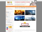 Maniplomb est votre spécialiste de la vente de pièces détachées pour vos travaux de chauffage, s...