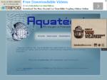 Aquatécnica