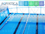 AQUATICA Sport Benessere | Centro piscine del Chianti